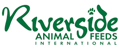 Riverside Animal Feeds