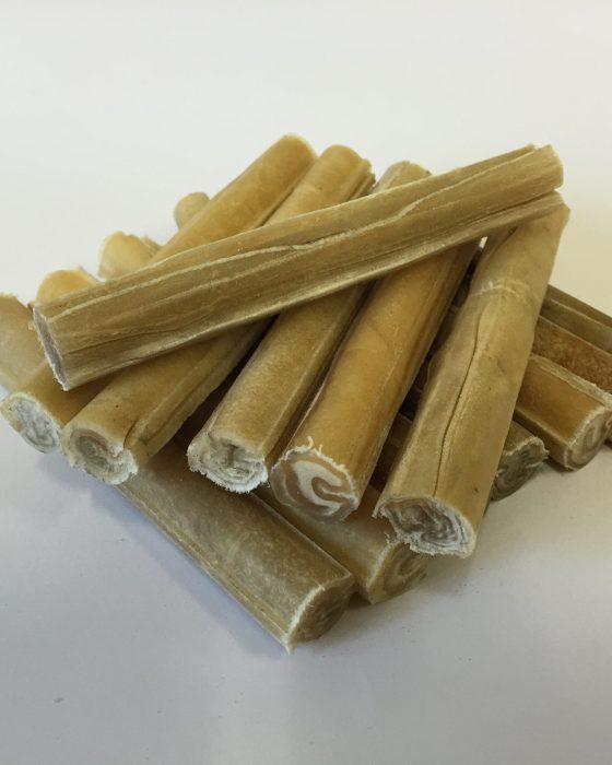 5inch-cigar