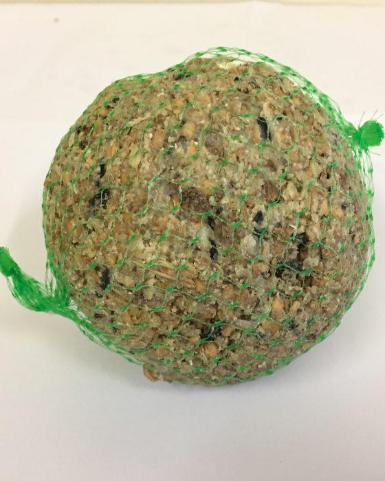 large-fat-ball